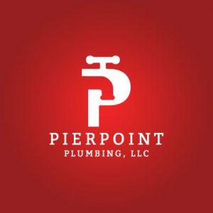 Pierpoint Plumbing