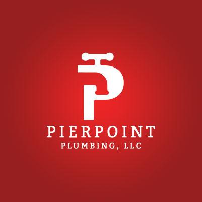 Pierpoint Plumbing, LLC Logo