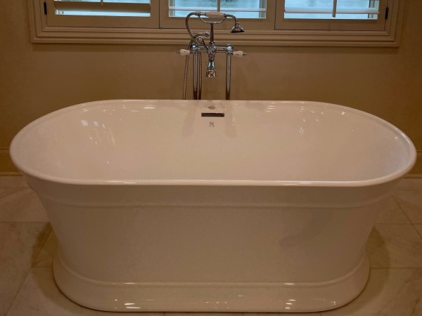 bathtub by window cropped 1